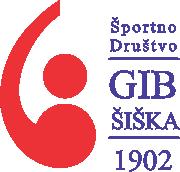 Športni dnevi - Športno društvo GIB